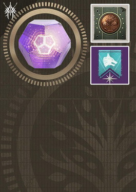 Iron Banner Bundle for Destiny 2