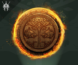 Iron Banner Tokens