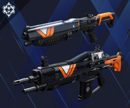 The Comedian/Shadow Price